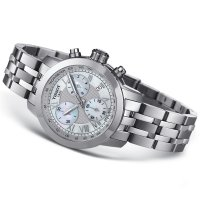T055.217.11.113.00 - zegarek damski - duże 4