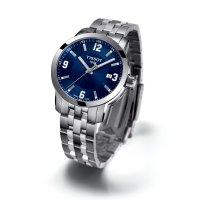 Tissot T055.410.11.047.00 zegarek męski PRC 200