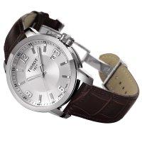 T055.410.16.037.00 - zegarek męski - duże 4