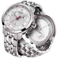 T055.417.11.017.01 - zegarek męski - duże 4