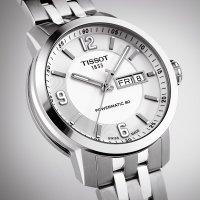 T055.430.11.017.00 - zegarek męski - duże 4
