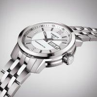 T055.430.11.017.00 - zegarek męski - duże 5
