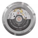 T055.430.11.017.00 - zegarek męski - duże 6