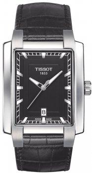 Tissot T061.310.16.051.00 - zegarek damski