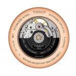Zegarek męski Tissot  tradition T063.907.36.068.00 - duże 5