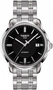 Tissot T065.407.11.051.00 - zegarek męski