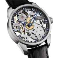 Tissot T070.405.16.411.00 zegarek męski T-Complication