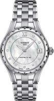 Zegarek damski Tissot T072.207.11.116.00 - duże 1
