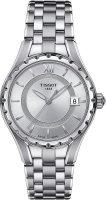 Zegarek damski Tissot  lady T072.210.11.038.00 - duże 1