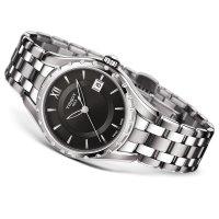 T072.210.11.058.00 - zegarek damski - duże 4