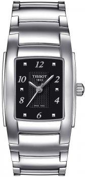 Tissot T073.310.11.057.00 - zegarek damski