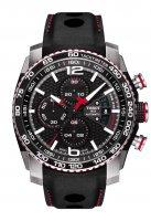 Zegarek męski Tissot  prs 516 T079.427.26.057.00 - duże 1