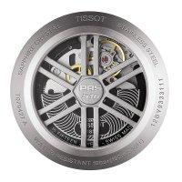 zegarek Tissot T079.427.27.057.01 PRS 516 EXTREME AUTOMATIC Chronograph męski z tachometr PRS 516