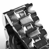 Tissot T080.210.11.057.00-POWYSTAWOWY zegarek damski Sport-T