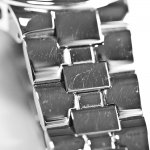 Tissot T080.210.11.057.00-POWYSTAWOWY Sport-T zegarek damski elegancki szafirowe