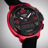 T081.420.97.207.00 - zegarek męski - duże 5