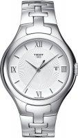 Zegarek damski Tissot  t12 T082.210.11.038.00 - duże 1