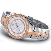 T082.210.62.116.00 - zegarek damski - duże 4