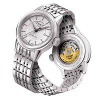 T085.207.11.011.00 - zegarek damski - duże 5