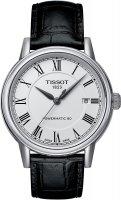 Zegarek męski Tissot T085.407.16.013.00 - duże 1