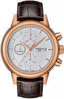 Zegarek męski Tissot T085.427.36.011.00 - duże 1