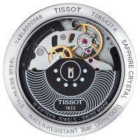 Zegarek męski Tissot T085.427.36.011.00 - duże 2