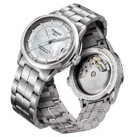T086.208.11.116.00 - zegarek damski - duże 4