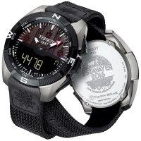 T091.420.46.051.02 - zegarek męski - duże 4