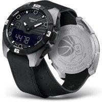 T091.420.46.061.00 - zegarek męski - duże 4
