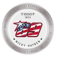 zegarek Tissot T092.417.27.057.03 T-RACE męski z chronograf T-Race