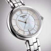 T094.210.11.111.00 - zegarek damski - duże 5