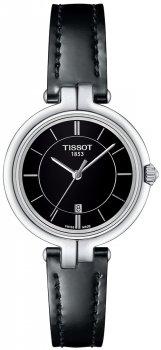 Tissot T094.210.16.051.00 - zegarek damski
