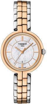 Tissot T094.210.22.111.00 - zegarek damski