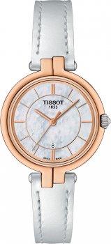 Tissot T094.210.26.111.01 - zegarek damski