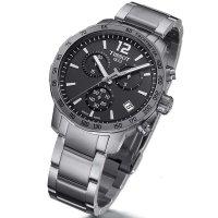 T095.417.11.067.00 - zegarek męski - duże 4