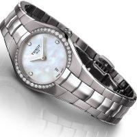 T096.009.61.116.00 - zegarek damski - duże 4