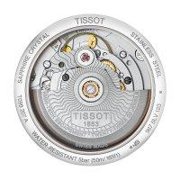 Tissot T099.207.11.113.00 zegarek damski Chemin des Tourelles