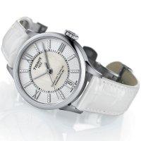 T099.207.16.116.00 - zegarek damski - duże 4