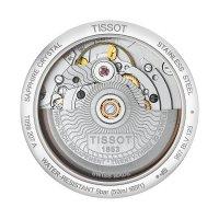 T099.207.16.118.00 - zegarek damski - duże 4