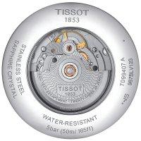 T099.407.11.037.00 - zegarek męski - duże 4