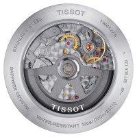 Tissot T100.427.11.051.00 zegarek męski PRS 516