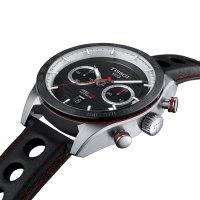 T100.427.16.051.00 - zegarek męski - duże 4
