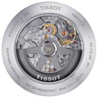 T100.427.16.051.00 - zegarek męski - duże 5