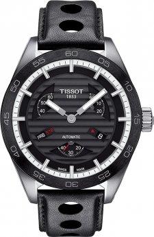 Tissot T100.428.16.051.00 - zegarek męski