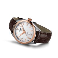Tissot T101.210.26.036.00 zegarek damski PR 100