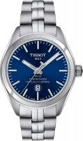 Zegarek damski Tissot T101.251.11.041.00 - duże 1