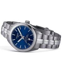 T101.251.11.041.00 - zegarek damski - duże 4