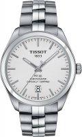 Zegarek męski Tissot T101.408.11.031.00 - duże 1