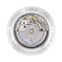 Tissot T101.408.11.051.00 zegarek męski PR 100