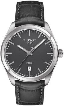 Tissot T101.410.16.441.00 - zegarek męski